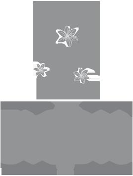 Logo - Floral Studio