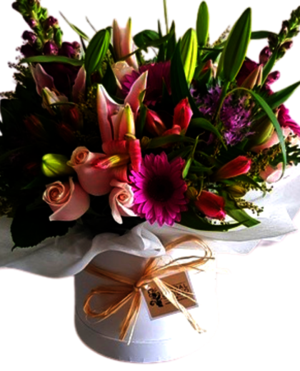 Flowers Auckland |Flowers online Auckland | Free Delivery Auckland | West Auckland Florist | Florist Auckland | Flower Delivery Auckland | Flower Special Auckland | Birthday Flowers Auckland | Fresh Flowers | Send Flowers Auckland |